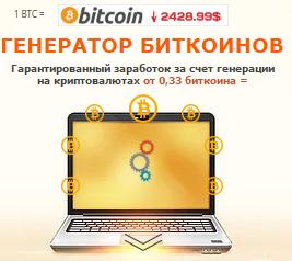 http://s6.uploads.ru/xHvl0.png