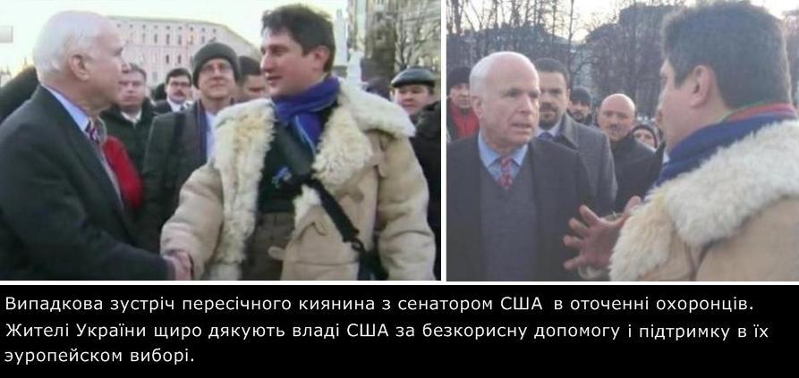 http://s6.uploads.ru/xOL4C.jpg