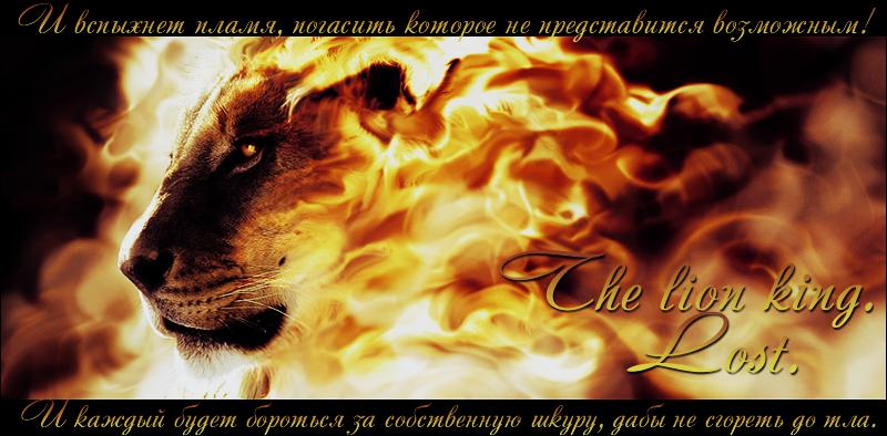 http://s6.uploads.ru/xQ380.png