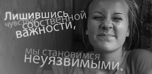 http://s6.uploads.ru/xVdIr.jpg