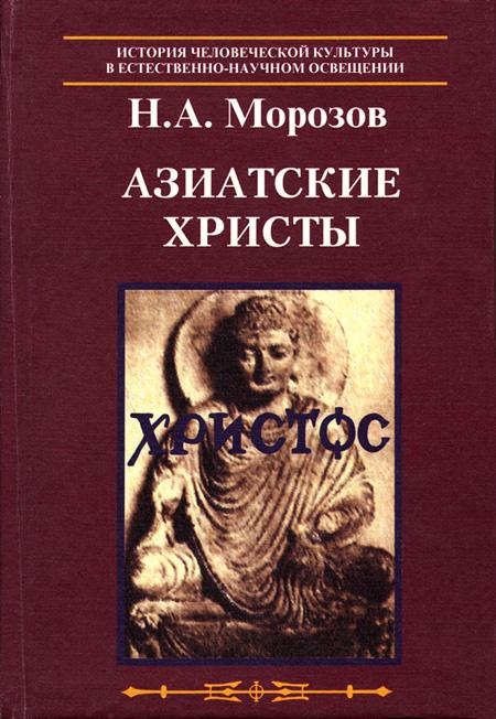 http://s6.uploads.ru/xgDeA.jpg