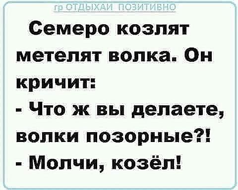 http://s6.uploads.ru/xqZAQ.jpg