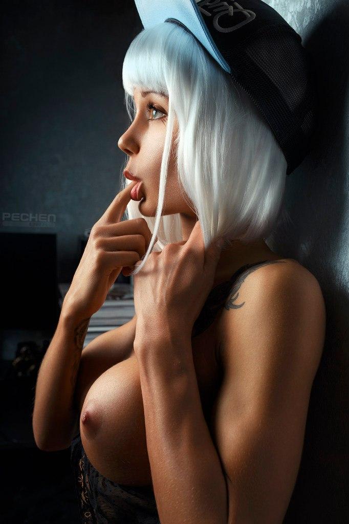 http://s6.uploads.ru/xvUBg.jpg