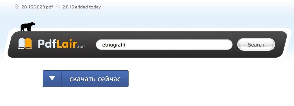 http://s6.uploads.ru/xvekz.jpg