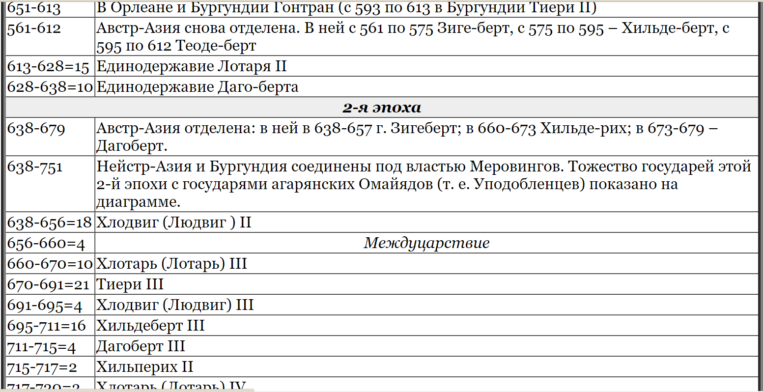 http://s6.uploads.ru/xwzpg.png