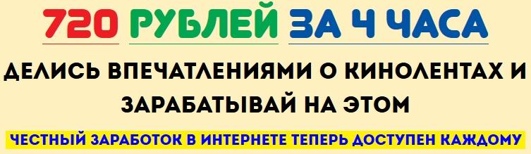 http://s6.uploads.ru/xyXca.jpg