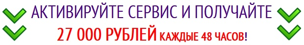 http://s6.uploads.ru/y0O8Y.jpg
