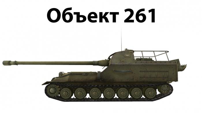 http://s6.uploads.ru/y1KIi.jpg