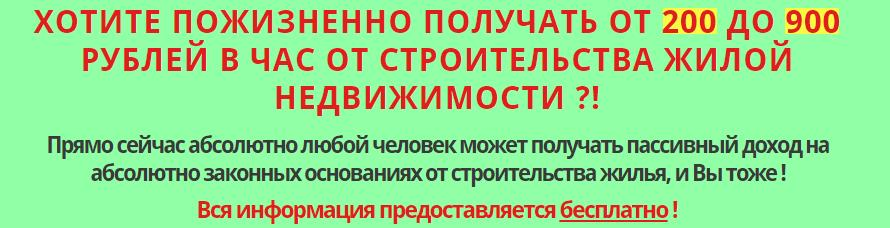 http://s6.uploads.ru/y2nL1.jpg