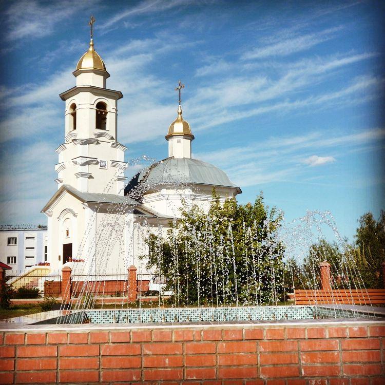 http://s6.uploads.ru/yOQZ0.jpg