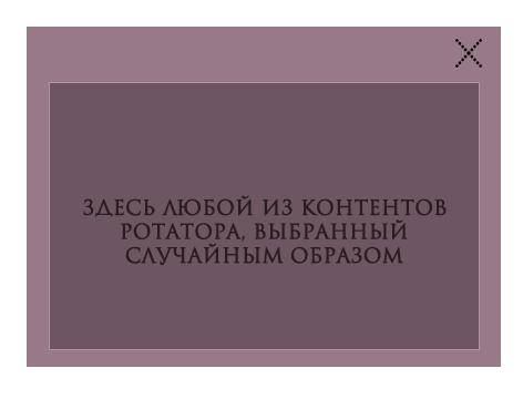 http://s6.uploads.ru/yRpcz.png