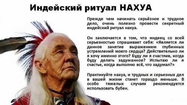 http://s6.uploads.ru/ySkjx.jpg