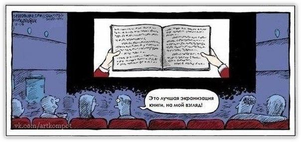 http://s6.uploads.ru/yVlZr.jpg