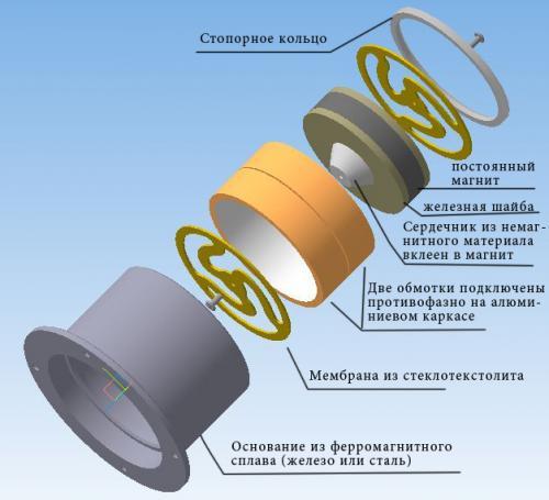 http://s6.uploads.ru/yZHWp.jpg
