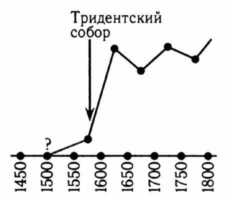 http://s6.uploads.ru/yiZz0.jpg