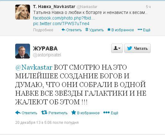 http://s6.uploads.ru/yicVO.jpg