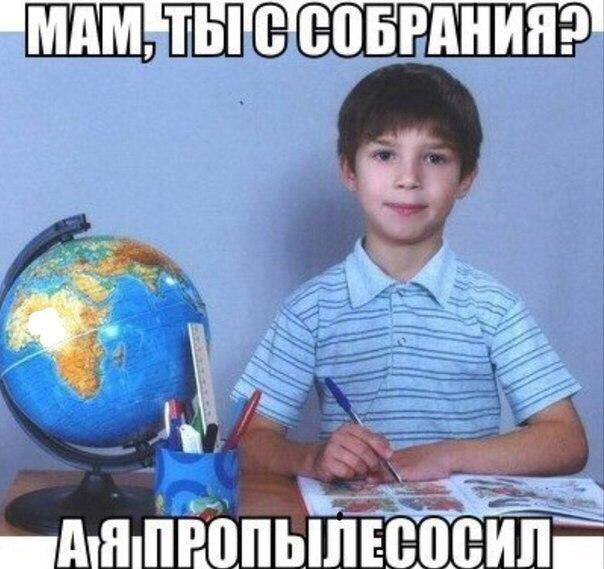http://s6.uploads.ru/yiecA.jpg