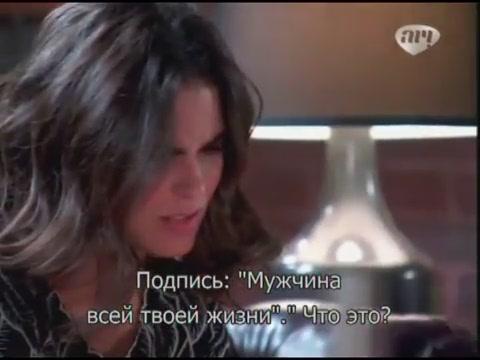 http://s6.uploads.ru/yjAtM.jpg