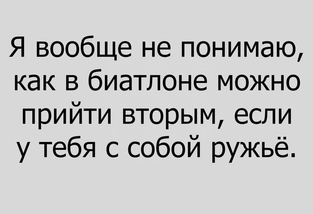 http://s6.uploads.ru/z6L7j.jpg