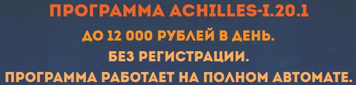 http://s6.uploads.ru/zBx6n.jpg