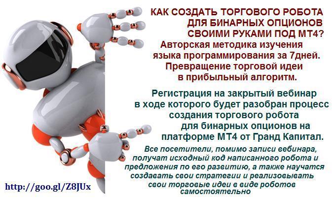 http://s6.uploads.ru/zLls8.jpg