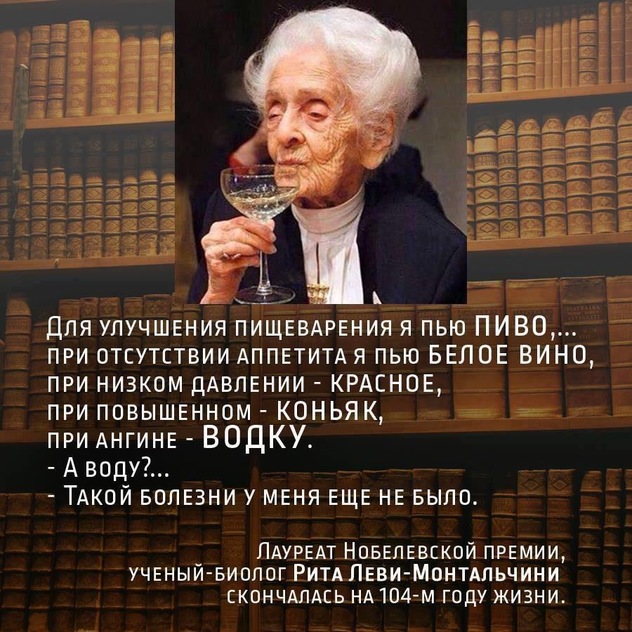 http://s6.uploads.ru/zN2ZW.jpg