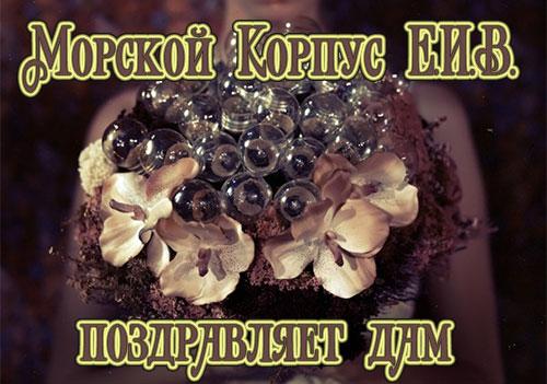 http://s6.uploads.ru/zXOVG.jpg