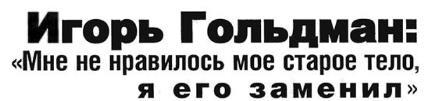 http://s6.uploads.ru/zbs6x.jpg