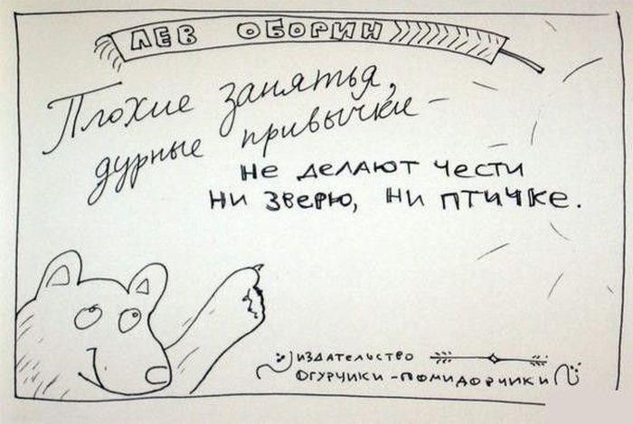 http://s6.uploads.ru/zsmZS.jpg