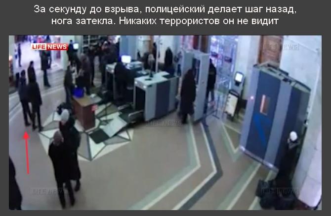 http://s6.uploads.ru/zwVpb.jpg