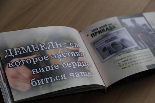 http://s6.uploads.ru/0TOaN.jpg