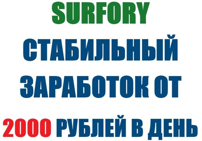 http://s6.uploads.ru/0cFql.jpg