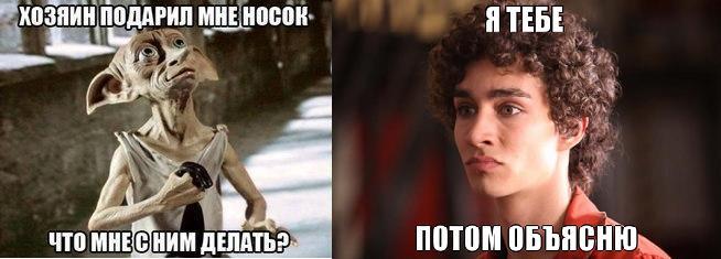 http://s6.uploads.ru/0fMaE.jpg