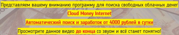 http://s6.uploads.ru/0stO8.png