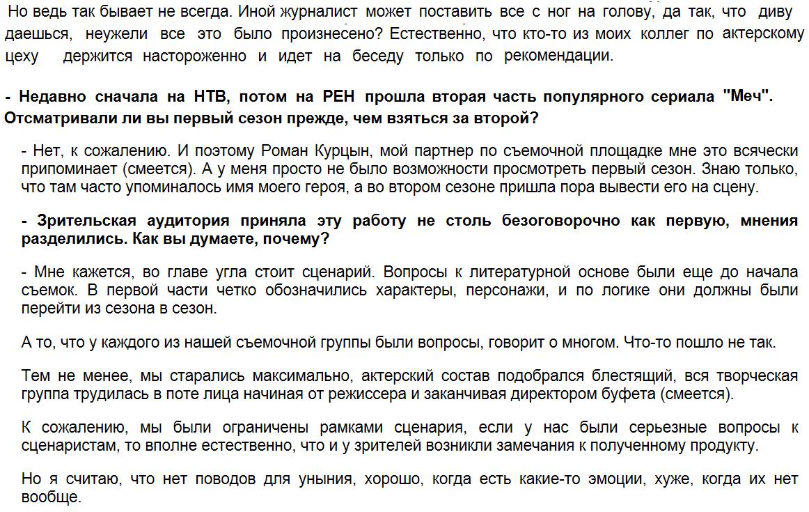http://s6.uploads.ru/1D6Ke.png