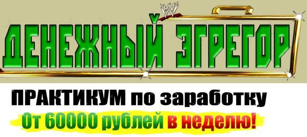http://s6.uploads.ru/1bg3G.png