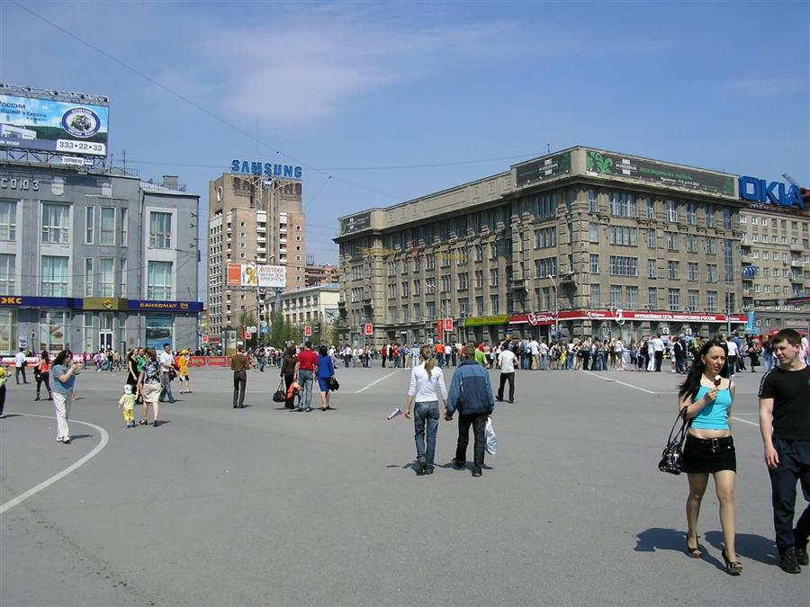http://s6.uploads.ru/1dG2A.jpg