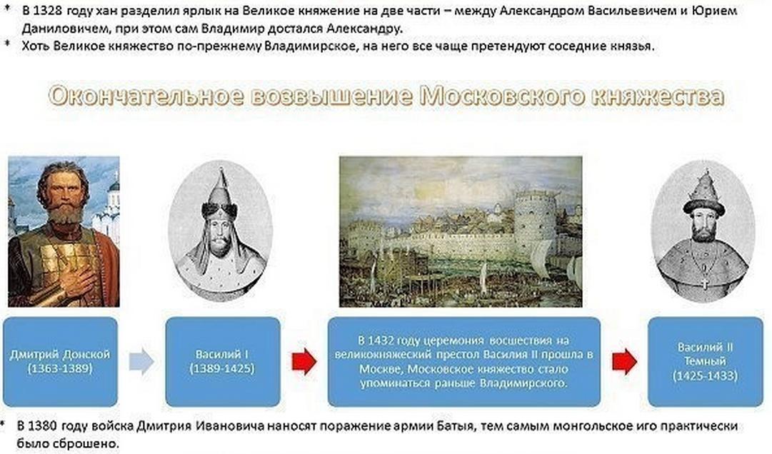 http://s6.uploads.ru/2NWV5.png