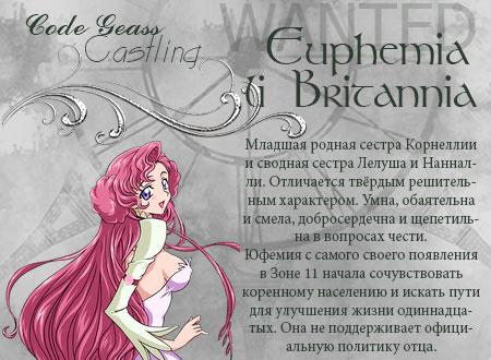 http://s6.uploads.ru/2y7qQ.jpg