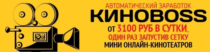 http://s6.uploads.ru/3TpKz.jpg