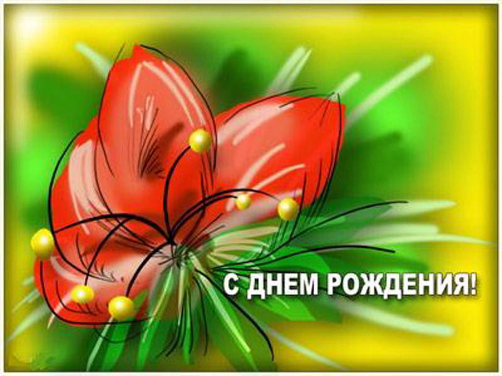 http://s6.uploads.ru/3XqpR.jpg