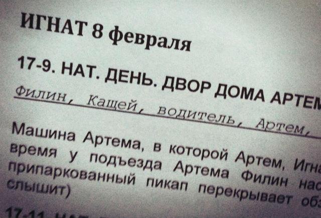 http://s6.uploads.ru/3aib1.jpg