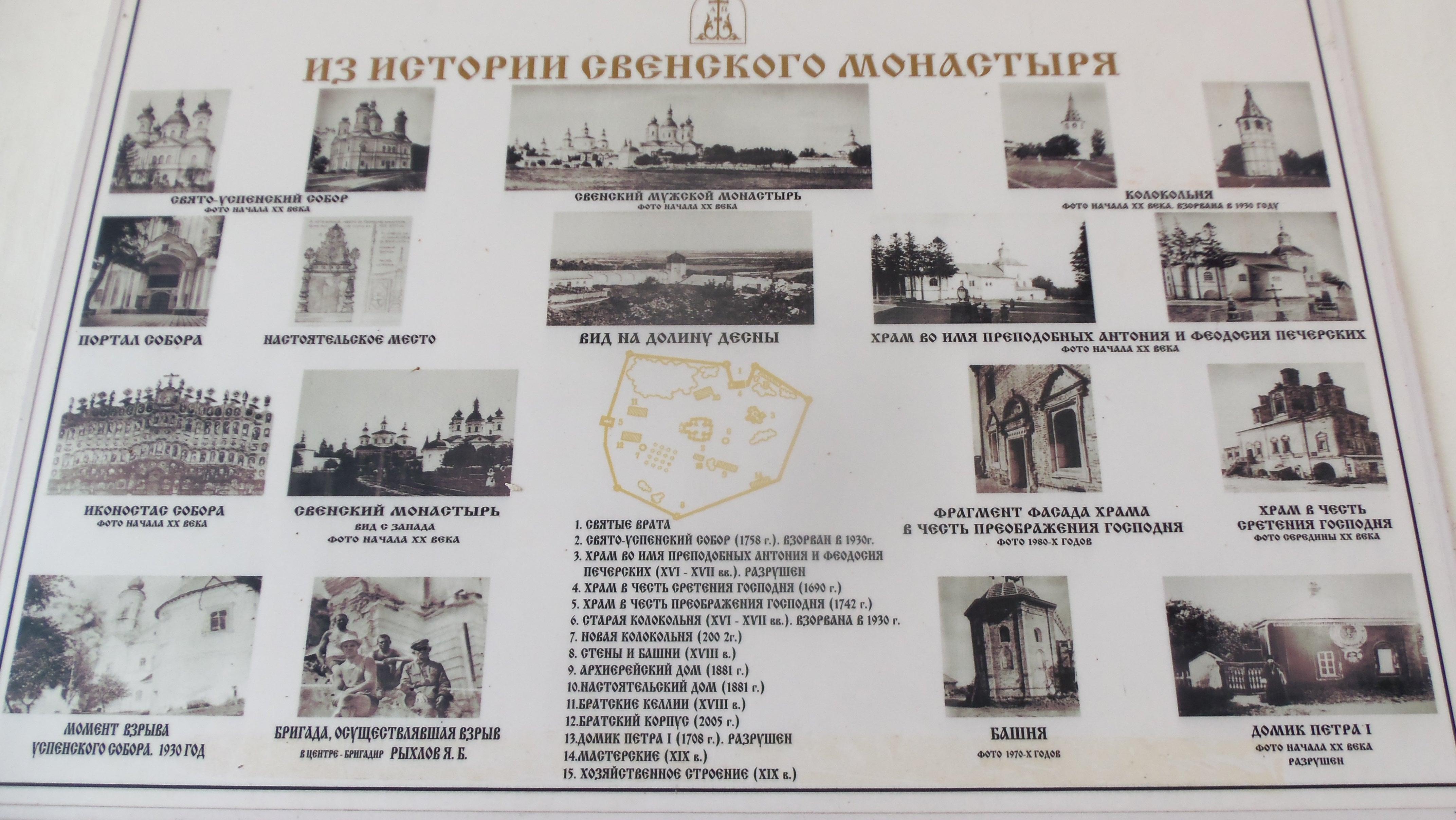 http://s6.uploads.ru/3k1mA.jpg