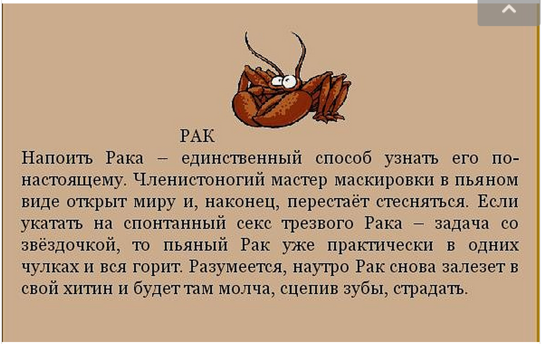 http://s6.uploads.ru/48sjm.png