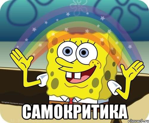 http://s6.uploads.ru/4Gorv.jpg
