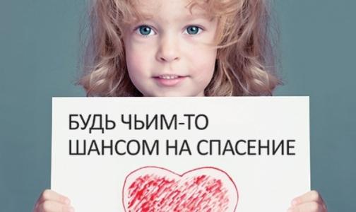 http://s6.uploads.ru/4T9Da.jpg