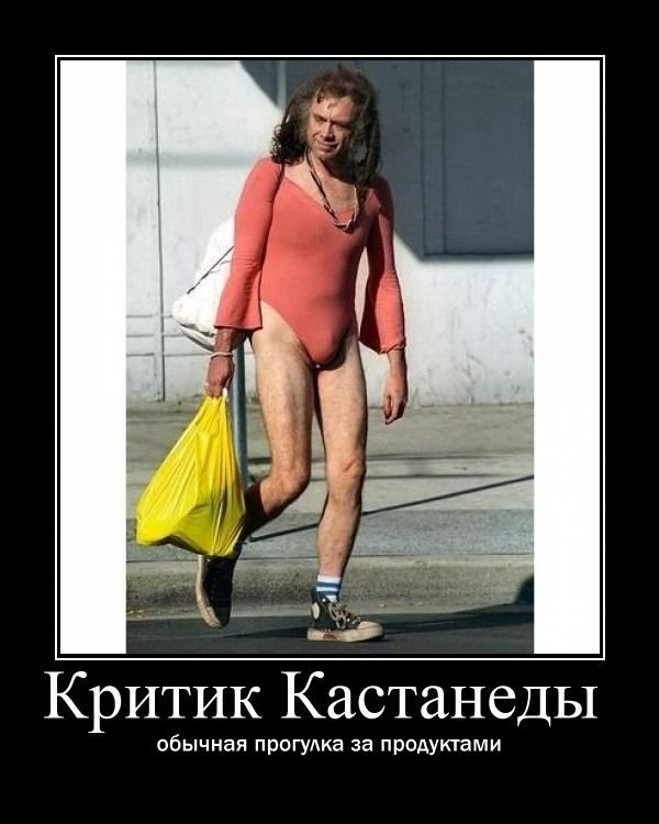 http://s6.uploads.ru/52UhW.jpg