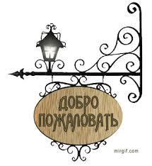 http://s6.uploads.ru/5GYBU.jpg