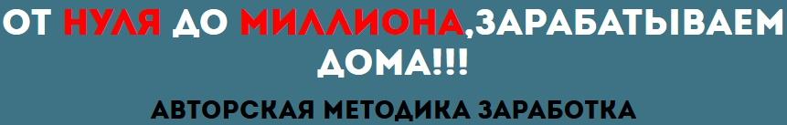http://s6.uploads.ru/5TYoi.jpg