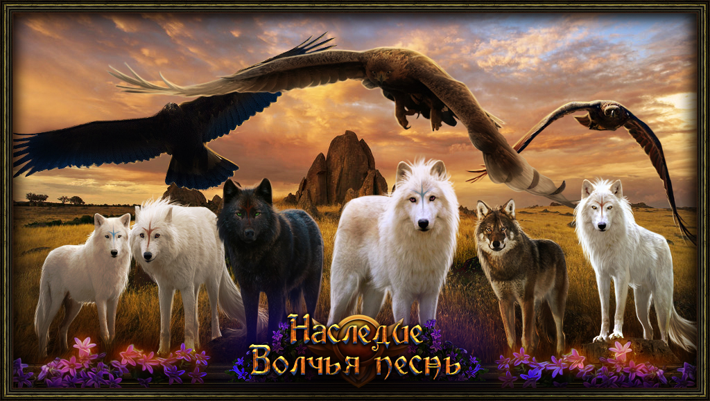 http://s6.uploads.ru/5Tlc1.jpg